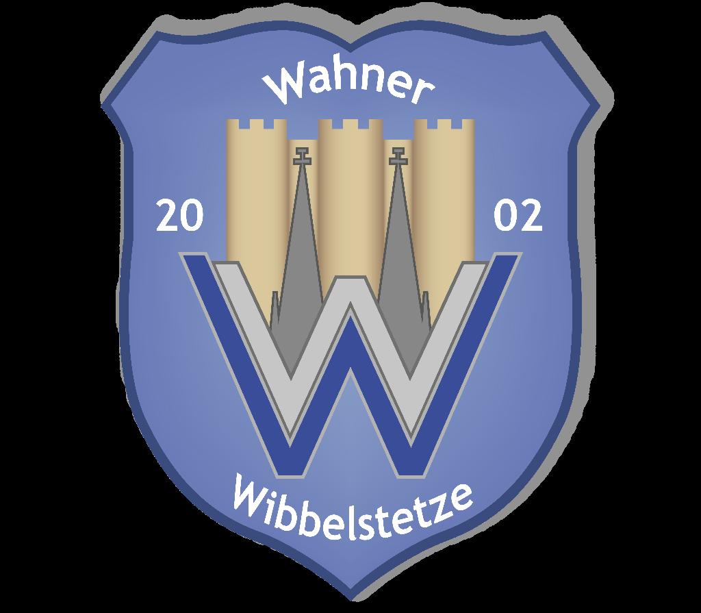 Wahner Wibbelstetze e.V.