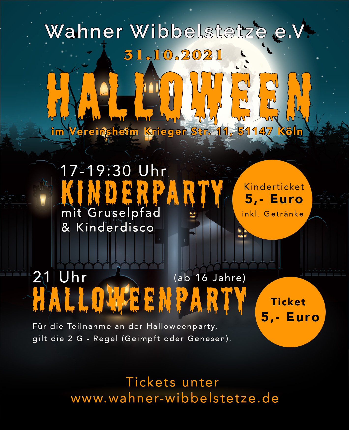 Halloween_2021